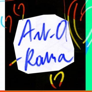 ART-O-RAMA