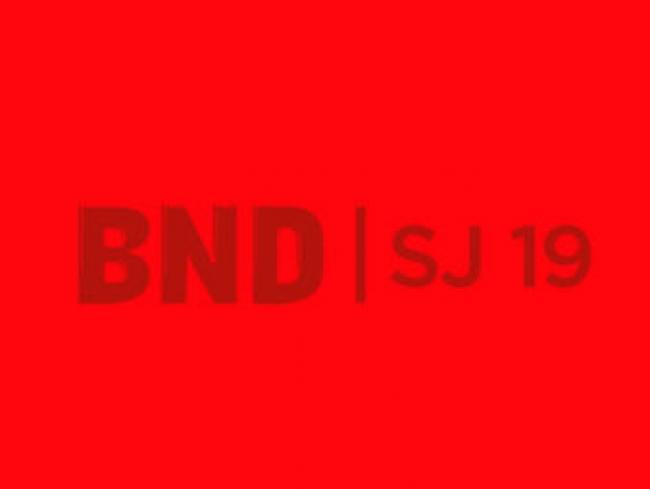 1º Bienal Nacional de Dibujo   San Juan 2019