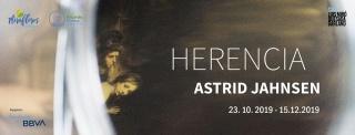 Astrid Jahnsen.