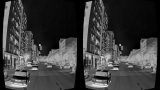 Urbana y digital, con Desmusea
