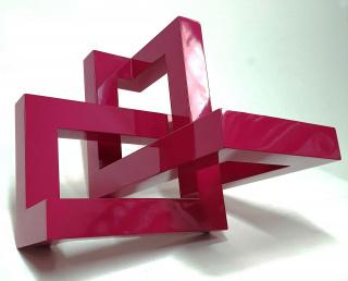 Estructura geométrica 21019