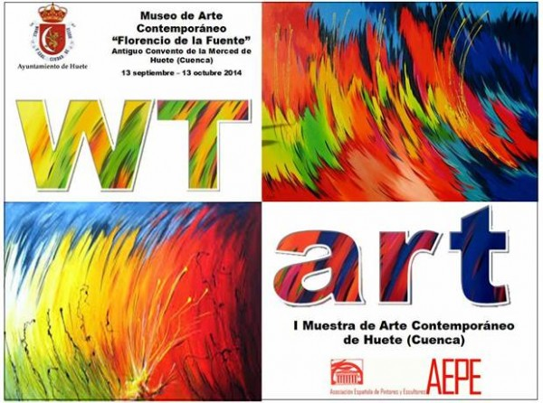 WT Art