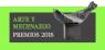 Premios Arte y Mecenazgo 2018