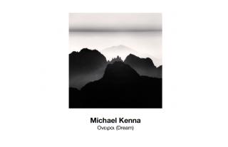 Michael Kenna – Cortesía de Valid Foto BCN