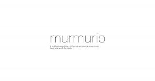 Murmurio