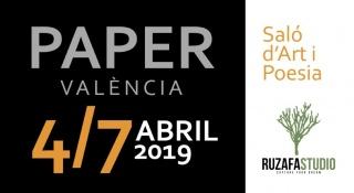 Paper València 2019