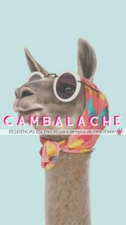 cambalache 1