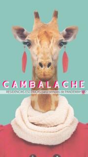 Cambalache 2