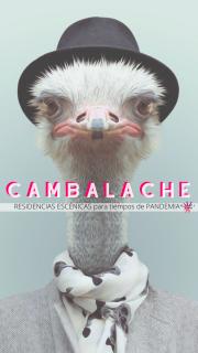 Cambalache 3