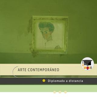 Diplomado en Arte Contemporáneo