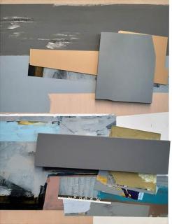 Javier Balda — Cortesía de Juan Manuel Lumbreras Galería de Arte