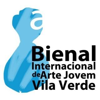 8ª Bienal Internacional de Arte Jovem de Vila Verde