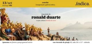 Ronald Duarte