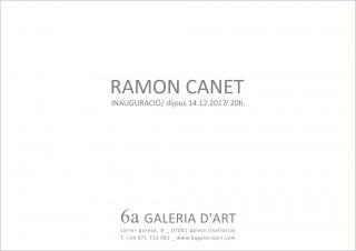 Ramon Canet