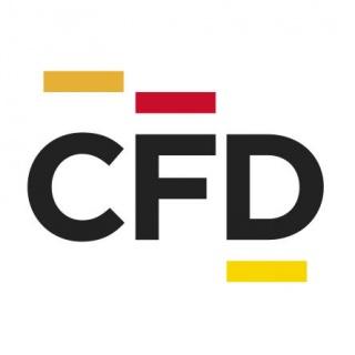 CFD Barcelona