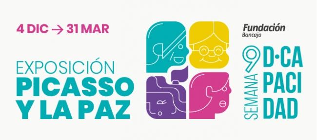 Picasso y la paz