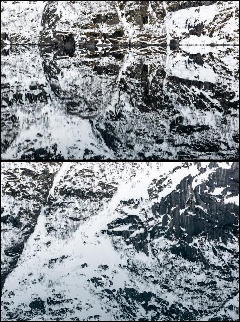 Cano Erhardt — Cortesía de la galería Juan Manuel Lumbreras