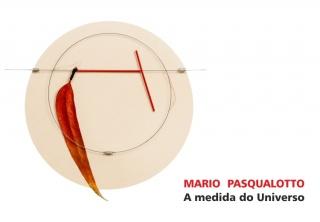 Cortesía Museu Amadeo de Souza-Cardoso
