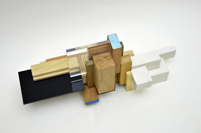 Serie 3 componentes