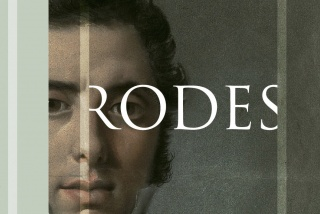 Vicente Rodes Aries. El estudio del natural