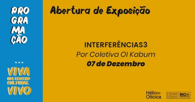 Interferências3