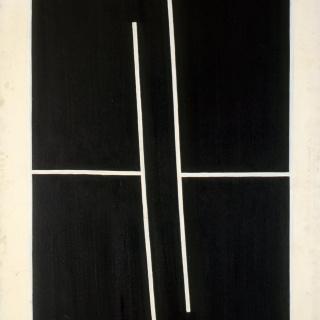 Agustín Ibarrola — Cortesía de Arte Madrid