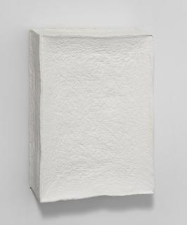 El papel I