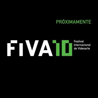 FIVA 10