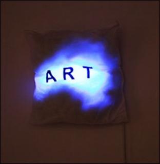 Los caminos de la abstracción en el arte del siglo XX (I)