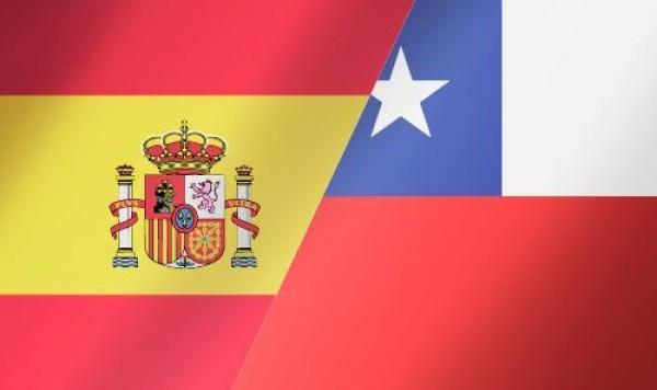 0 | Los artistas chilenos en España cuadruplican la presencia de los españoles en Chile