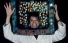 Jaime Davidovich, Dr. Videovich Fotografía,?1982?. Cortesi?a de Henrique Fari?a, Nueva York.