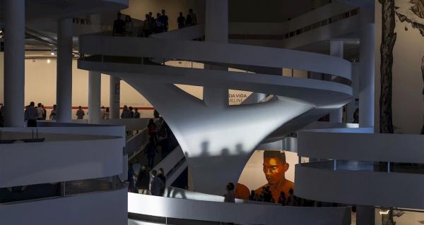 Bienal de São Paulo   11 influyentes coleccionistas de Arte Latinoamericano forman el nuevo Consejo Asesor Internacional de la Bienal de São Paulo