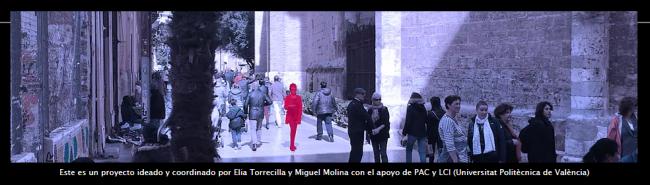Cortesía de Urban Body in Action | El fomento del arte emergente, tendencia estrella entre las últimas convocatorias iberoamericanas