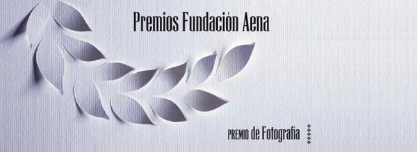 Premio Fundación Aena de Fotografía   El Premio Fundación Aena de Fotografía suma ya siete ganadores españoles
