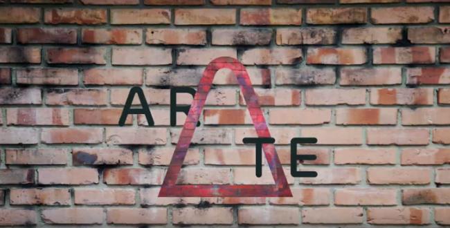 Cortesía de artBO   #loquehayquever en Colombia: comienzan las inauguraciones de artBO Fin de Semana
