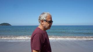Roberto Gil de Montes. Cortesía de kurimanzutto