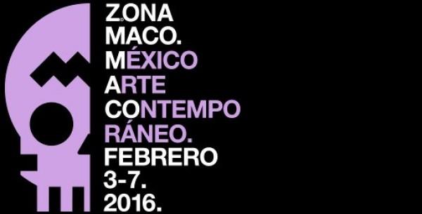 Cortesía de Zona Maco México   Las apuestas nacionales de las galerías mexicanas en ZONA MACO