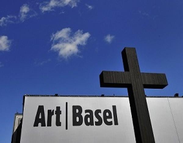 0   Llega Art Basel 14 con España como el país iberoamericano mejor representado con seis galerías