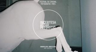 Cortesía de Panoràmic, festival de Cinema, Fotografia i més