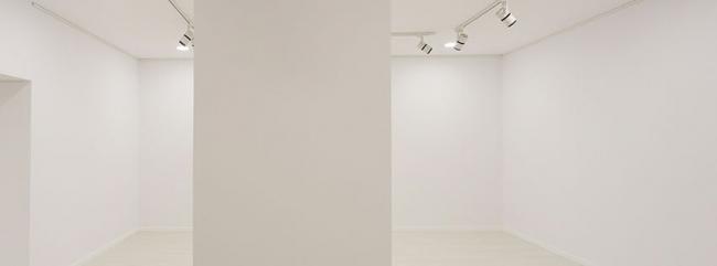 Las galerías son validadores fundamentales de la creación artística | #arteinformado_responde: Encuentra las galerías que pueden estar interesadas en tu trabajo
