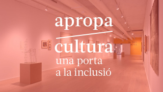 Cortesía de la Fundació Suñol (Barcelona)