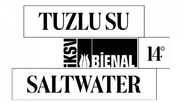 Cortesía Bienal de Estambul | Echa a andar la Bienal de Estambul con cuatro artistas iberoamericanos