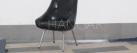 Pantallazo de la web de HANGAR