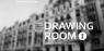 Captura de la web de Drawing Room Madrid