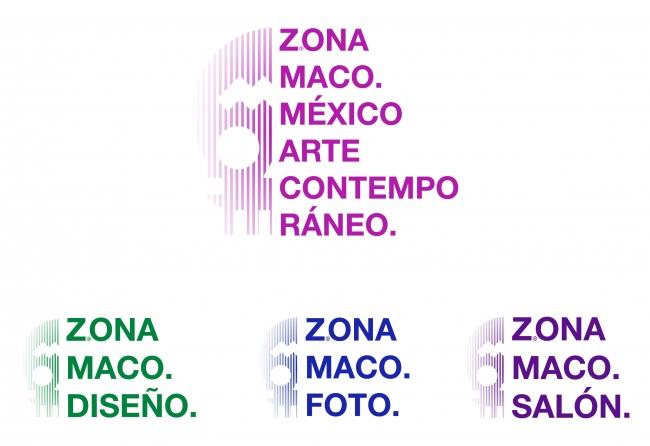 Cortesía de ZONAMACO | Nueva estrategia en ZONAMACO: sus cuatro ferias juntas, pero no revueltas