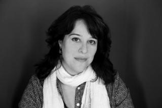 Ileen Kohn. Cortesía de la Colección Patricia Phelps de Cisneros (CPPC)
