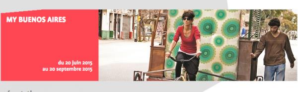 Cortesía La Maison Rouge | Gran desembarco de arte argentino en La Maison Rouge de París