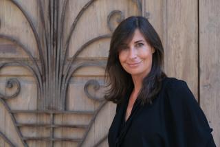 Sandra Guimarães. Cortesía de Bombas Gens Centre d'Art (Valencia)