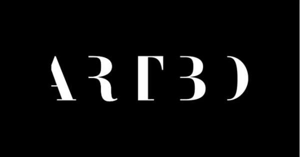 Nuevo logotipo de ARTBO | Una decena de galerías españolas en la semana de ferias de Bogotá