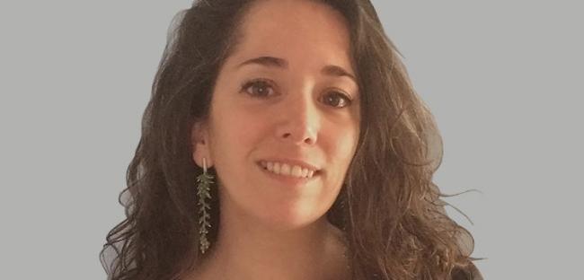 Camila Opazo. Cortesía de Ch.ACO | Sociedad, política, ciudad, encuentro con otros medios y cuestionar sus límites en los 10 artistas de Camila Opazo